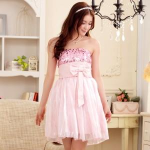 dress-111