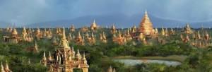 Myanmar-003