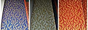 wallpaper-03