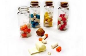 medicine-003