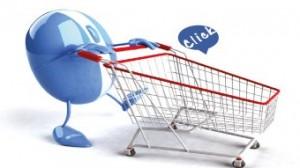 shoppingonline-00