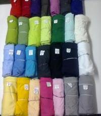 cloth-8